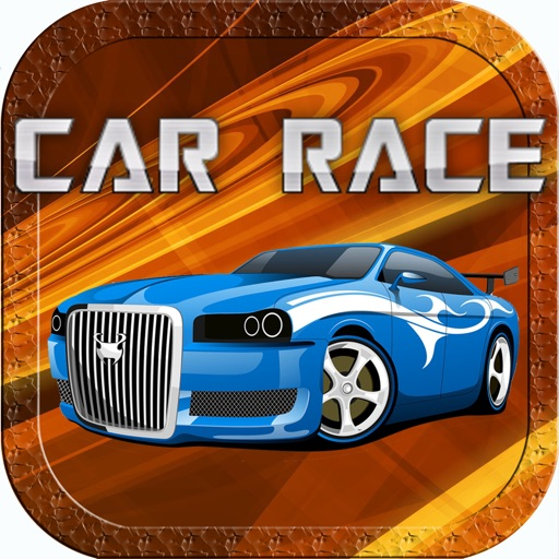 Cars Race and Motor Truck Puzzles Color Matching iOS App