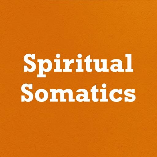 Spiritual Somatics
