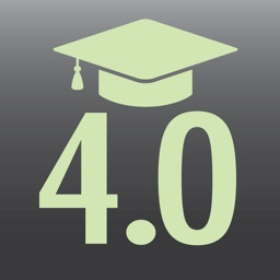 Financial 4.0 for MSU