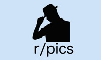 r/pics for Reddit