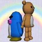 喧嘩した2人 icon