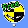 スウィングマン #01 (無料) - iPhoneアプリ