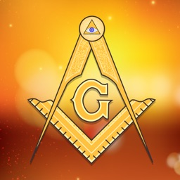 The Symbolism of Freemasonry (Illustrated Edition)