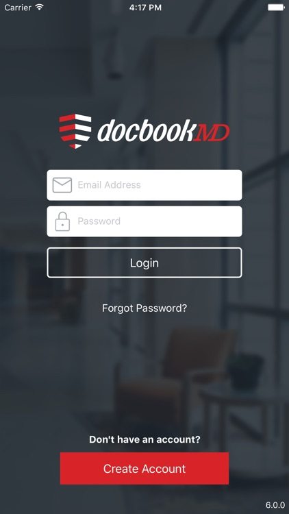 DocbookMD, HIPAA-secure messaging