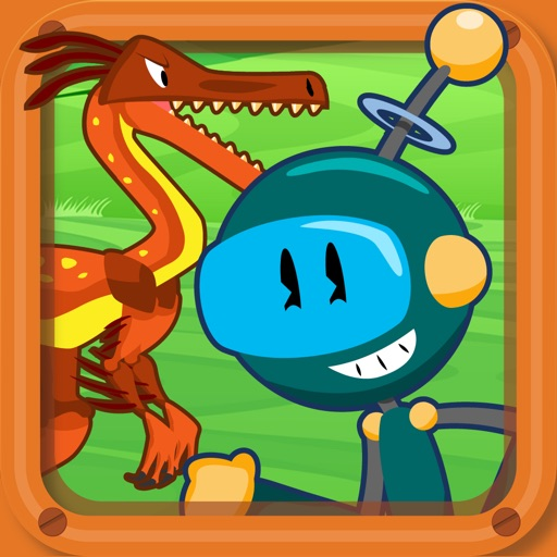 Zachy  the Robot: Quest for the Museum Treasures Review