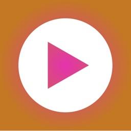 Radio Nederland - Gratis muziek