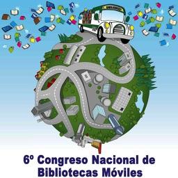 Congreso Nacional de Bibliotecas Móviles