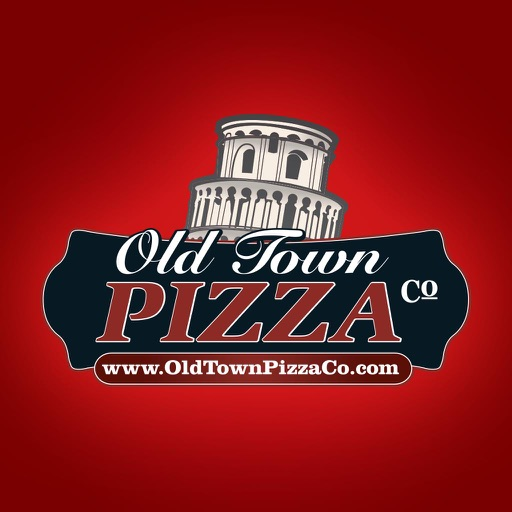 Old Town Pizza Co