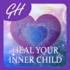 Heal Your Inner Child Meditation by Glenn Harrold