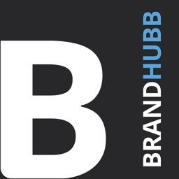 Brand Hubb