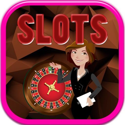 winner 888 casino