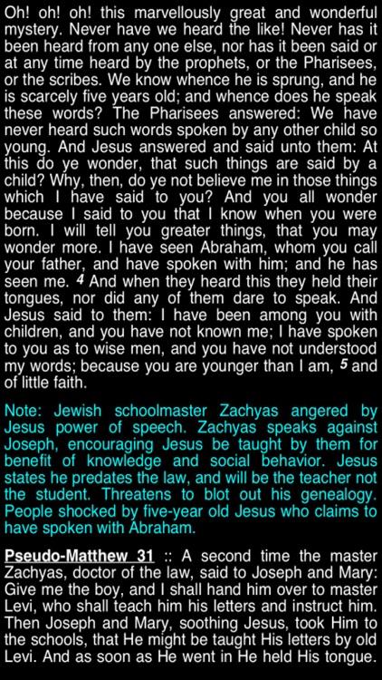 Lost Bible Books (part-2) screenshot-3
