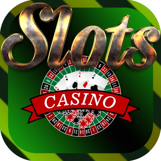 777 Awesome Jewels Clash Slots - FREE Slot Game