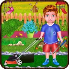 Activities of School Fun Games for Kids Free