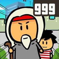 Codes for Cartoon999 Hack