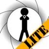 無料の棒人間のシューティングゲームのドラマー、ドラマーのシューティングゲーム! - iPhoneアプリ