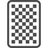 カードシューター〜カード合わせ&シューティングゲーム〜