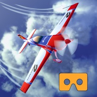 Codes for Air Racer VR Hack