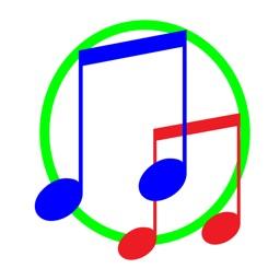 Music Transposer