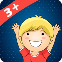 Codes for Kids Puzzles: Match-1 Hack