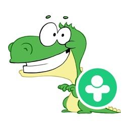 Dino (Frim)