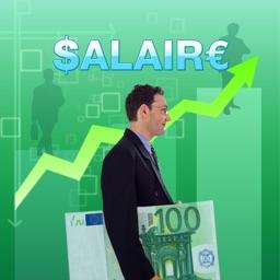 Obtenir une augmentation de salaire