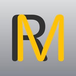 RemoteMedia