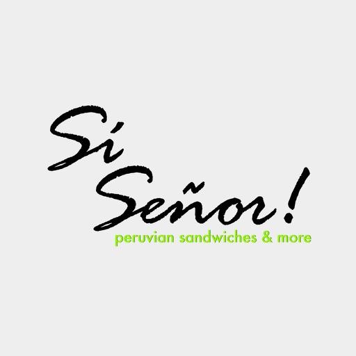 Si Senor!