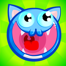 Activities of Jumpocat - fun puzzle game