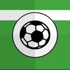 ATN - Alle Nachrichten für VfL Wolfsburg icon
