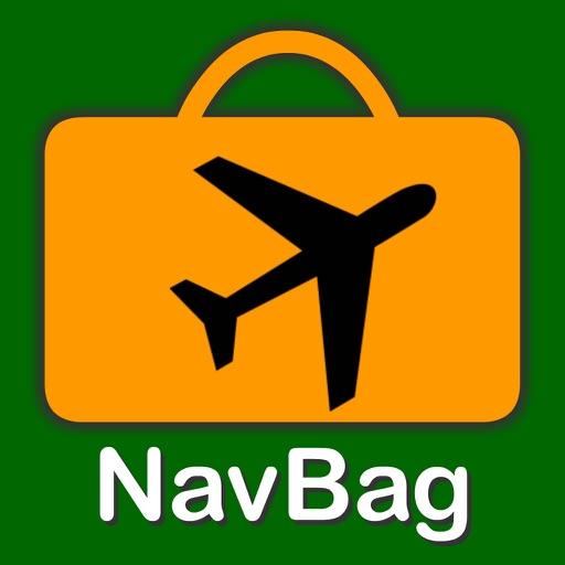 NavBag