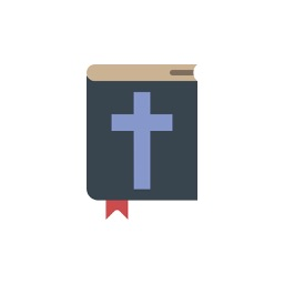 Bible Stickers