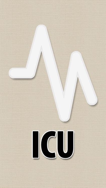 ICU screenshot-0