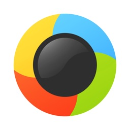 MOLDIV - Photo Editor, Collage & Beauty Camera