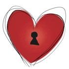 Come vivi l'amore? icon