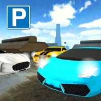Codes for Sports Car Parking : Real Skill Driving FREE Version Hack