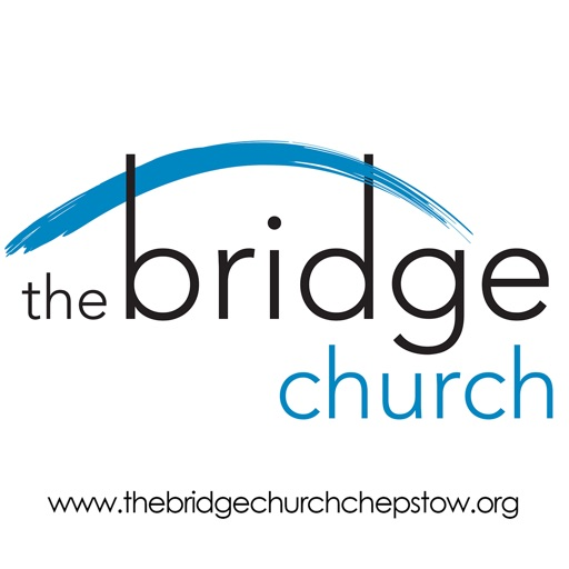 Bridge Church Chepstow