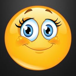 Classic Emojis by Emoji World