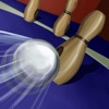 Skittleball - iPhoneアプリ