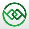 闪电贷款-个人征信查询及信用卡贷款app