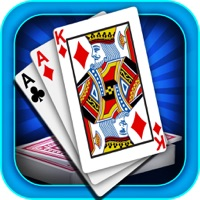 Codes for Solitaire Mania: Klondike, Freecell & Tripeaks Hack