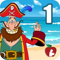 Codes for Red Apple Reading Level C1 - Island Adventures Hack