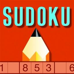 Sudoku Go!