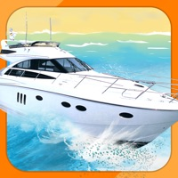 Codes for Ace 3D Boat Parking Speedboat Driving Simulator Hack
