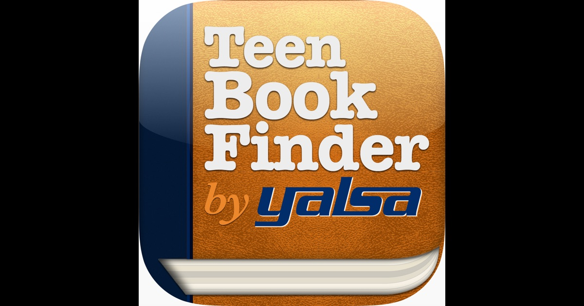 Adult video store finder