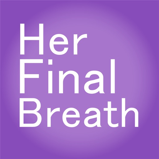 Quick Wisdom from Her Final Breath-Key Insights