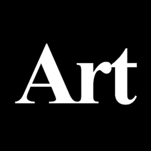 Mobile Art Gallery App
