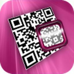 QR Code Reader. Scan QR Images
