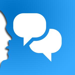 DAF Pro - Stuttering and Parkinson's app