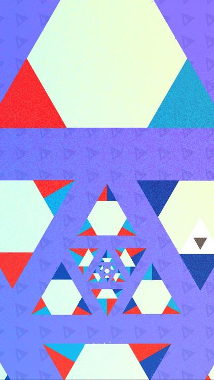 YANKAI'S TRIANGLE screenshot-0